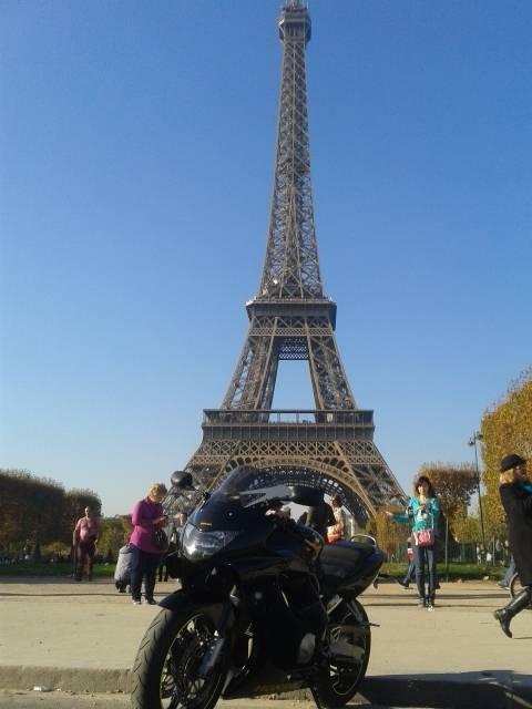 A tua mota... (passatempo) - Página 2 Paris1_zpsvybfdhb3