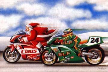Santo e Feliz Natal 2015 Santa_sportbike_zps1aafok70