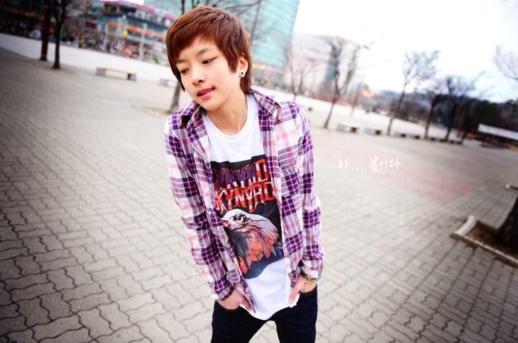 Bae In Soo(n) ~ Lee_tae_gyun_373921