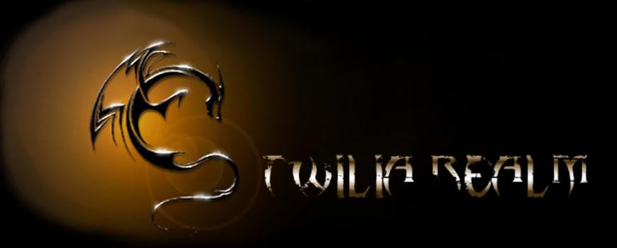 Twilia Realm