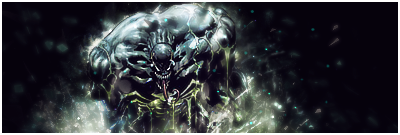 Venom's old sig list Newsig5copy
