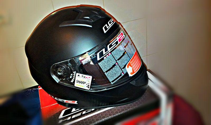 Feedback LS2 helmet - Página 2 2012-09-21_21-09-01_HDR_zpsd55c1cf2