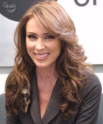 Жаклин Бракамонтес/Jacqueline Bracamontes 200761233451181151225oa2