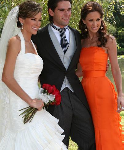 Свадьбы в сериалах - Страница 3 3bbe6
