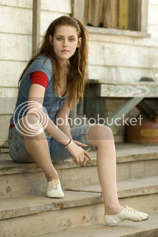 Kristen Stewart - Page 3 TYH_exclusive-002