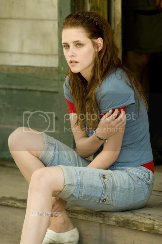 Kristen Stewart - Page 3 TYH_exclusive-003
