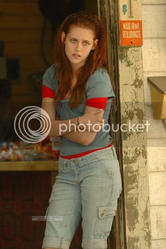 Kristen Stewart - Page 3 TYH_exclusive-004