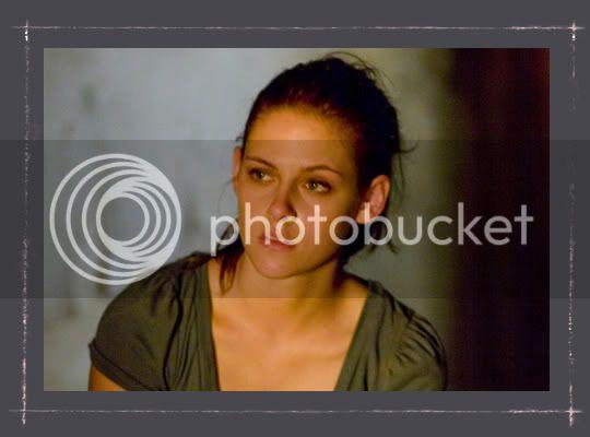 Kristen Stewart - Page 2 G6