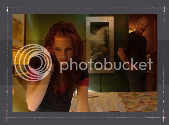 Kristen Stewart - Page 2 G8