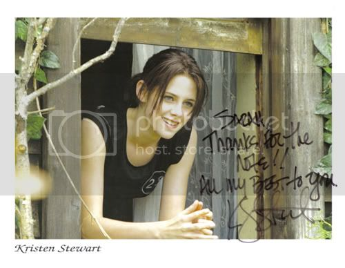 Kristen Stewart - Page 2 Kristen-6