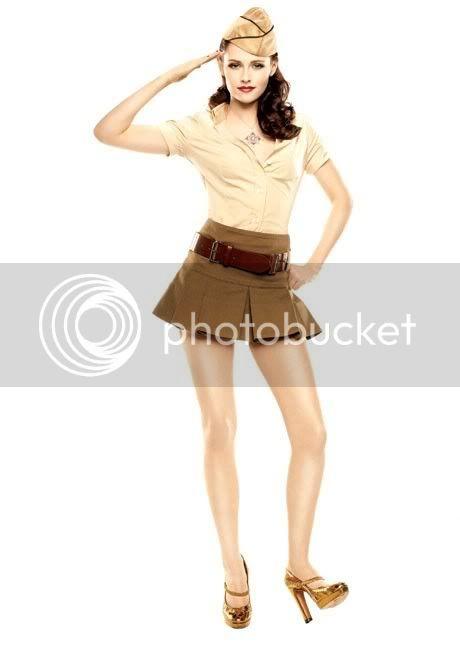 Kristen Stewart - Page 2 Vanityf