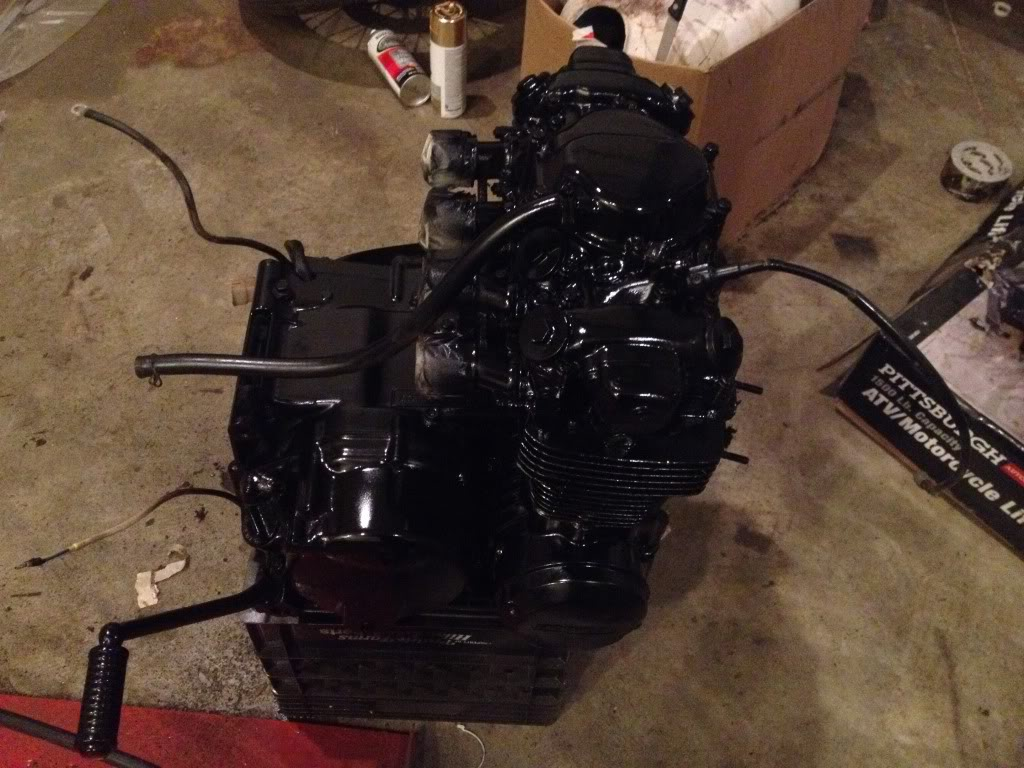 Fucking Honda 55AAA7B1-B382-408D-BB04-04259A2ECC61-2029-000002A2BE96B951_zps97a8d04d