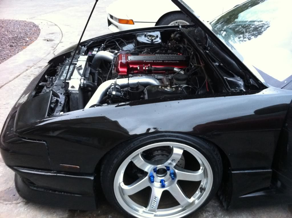 The official Post pictures of your car thread. - Page 2 D648906a