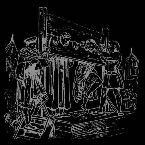Black Metal - As vossas preferidas - Página 24 Acov_tid134966