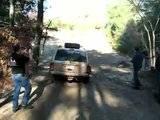 11-29-09 Copicut, Mass Th_jeeprun11-29-09021