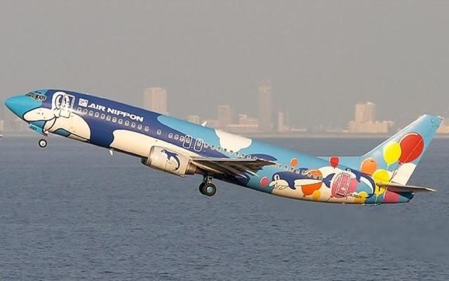 طائرة لكل عضو في المنتدى بس البنزين عليكم>>>>>>> AP13