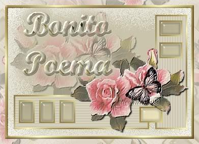 POEMAS Bonito2520Poema0406
