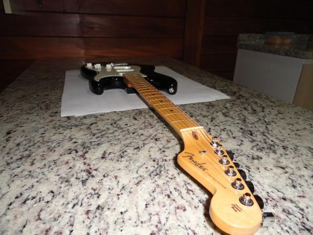 Pergunte ao luthier com Mauricio Bertola - Página 2 DSC04367_zps0cacbe1a