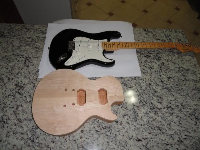 Pergunte ao luthier com Mauricio Bertola - Página 2 DSC04370_zps396e34c6