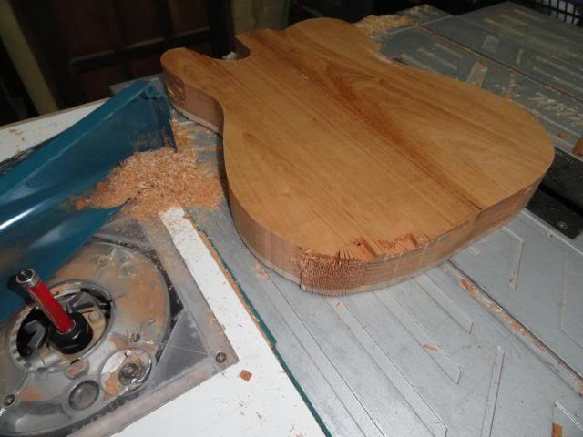 Pergunte ao luthier com Mauricio Bertola - Página 3 DSC06347_zps3c402f96