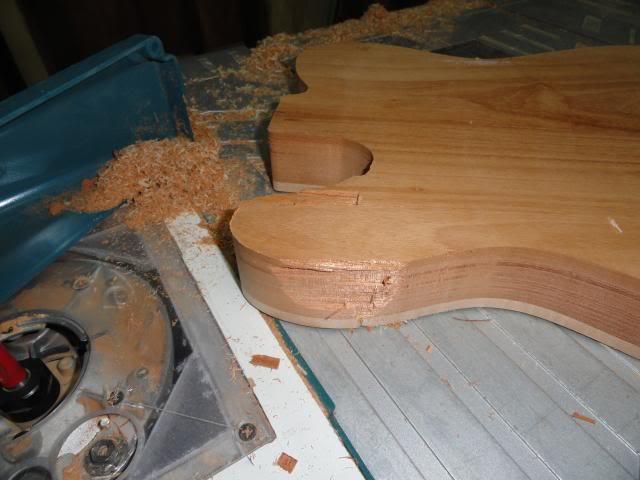 Pergunte ao luthier com Mauricio Bertola - Página 3 DSC06348_zps113f3b40