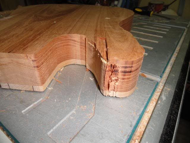 Pergunte ao luthier com Mauricio Bertola - Página 3 DSC06349_zps6b5c9242