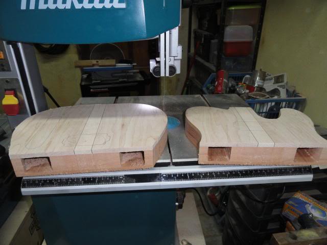 Pergunte ao luthier com Mauricio Bertola - Página 3 DSC06351_zpsaae5d8c4