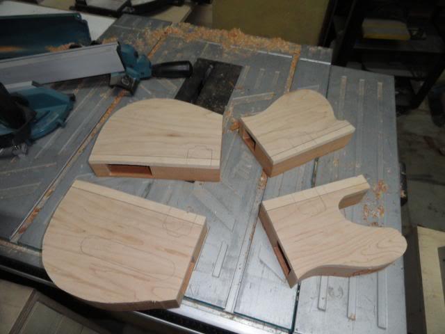 Pergunte ao luthier com Mauricio Bertola - Página 3 DSC06357_zpseac83bd1