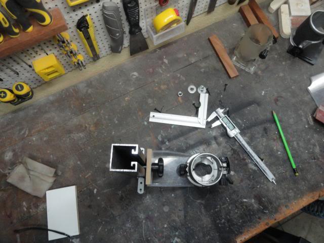 Construção inspirada Les Paul Custom, meu 1º projeto com braço colado (finalizado e com áudio) - Página 2 DSC06790_zps494040ec