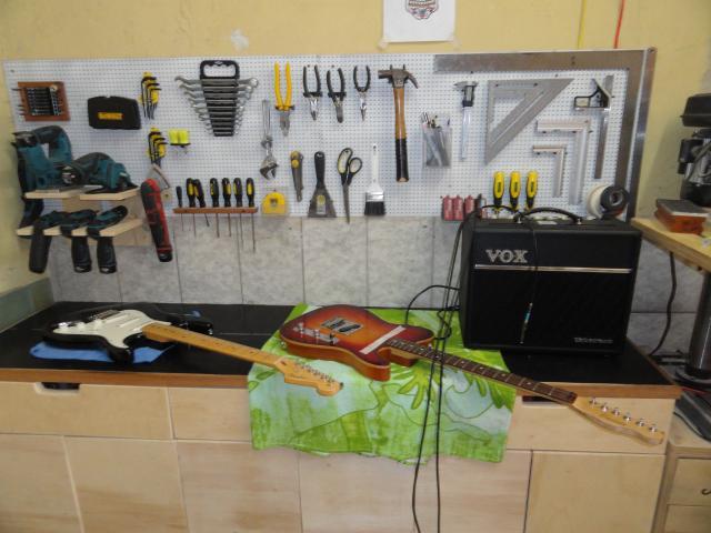 construindo uma tele  (presente para o  sobrinho) - Página 2 DSC07458_zps27e908cd