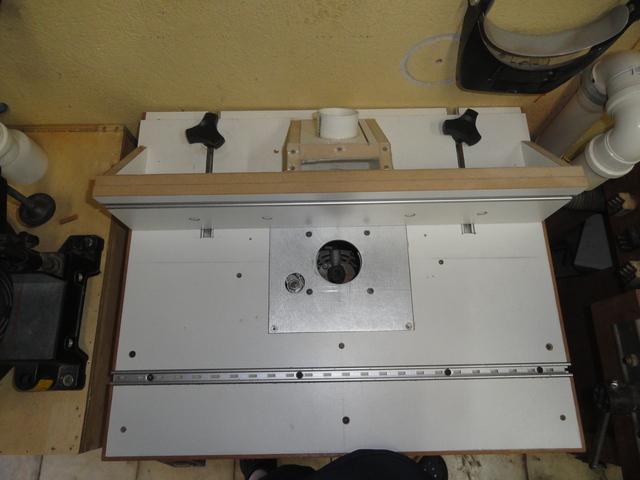 Construindo um precision - Página 2 DSC07838_zpsvg1r2lo9