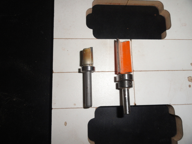 Construção caseira (amadora)- Bass Single cut 5 strings - Página 4 DSC07966_zpsmqfxqrkg