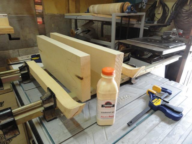 Construindo um precision DSC07356_zps8e468660