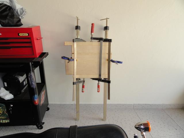 Construindo um precision DSC07358_zps230a20d1