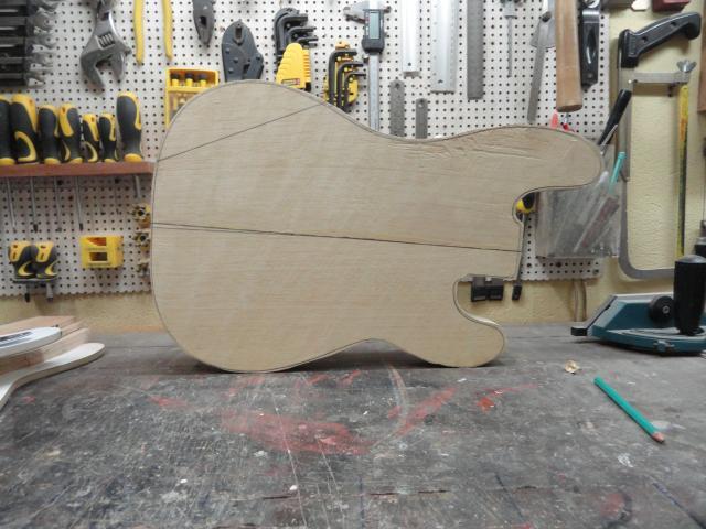 Construindo um precision DSC07377_zpse431bfc8
