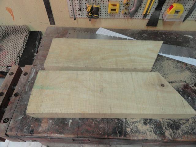 Construindo um precision DSC07403_zpsdf88896e