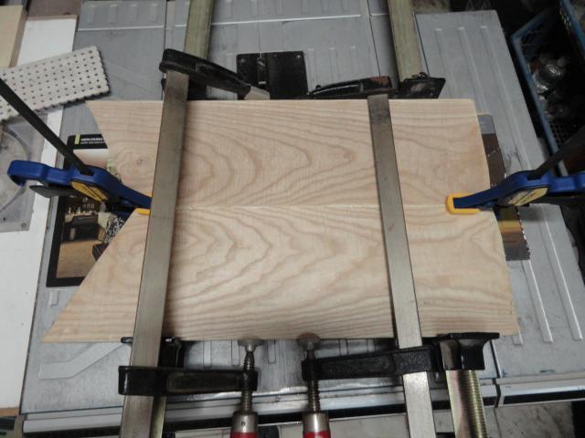 Construindo um precision DSC07414_zps75e7c993