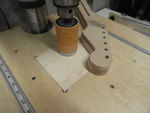 Construindo um precision DSC07799_zpsrdrnvkke