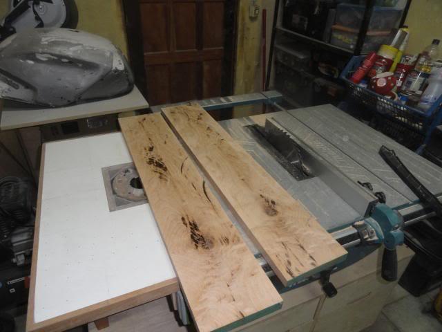 construindo uma tele  (presente para o  sobrinho) DSC05037_zps8f708867