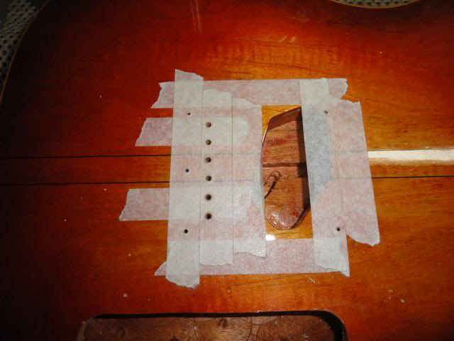 construindo uma tele  (presente para o  sobrinho) - Página 2 DSC06986_zps6620fa06