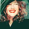 I am no angel ~les liens de miss Barrymore~ Drew12