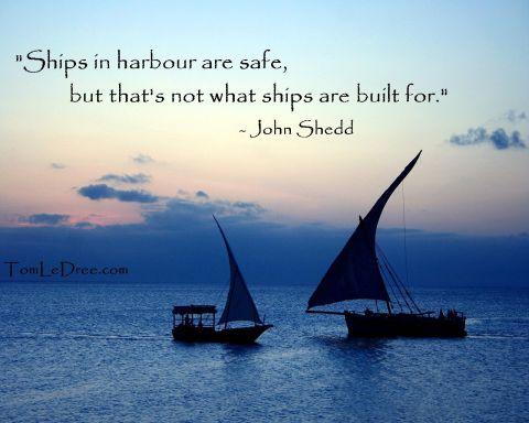 Very true Ships_zps3e9036fd