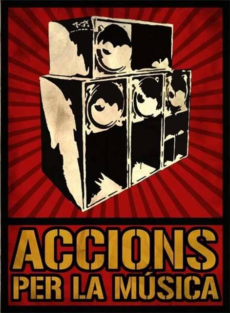 ASAMBLEA ACCIONS PER LA MUSICA 4 MARZO 17H -SALA MONASTERIO Boceto02FONDOaplicacion