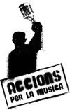 Accions per la Música
