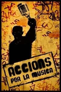 MANIFIESTO ACCIONS PER LA MUSICA Boceto03aplicacionweb