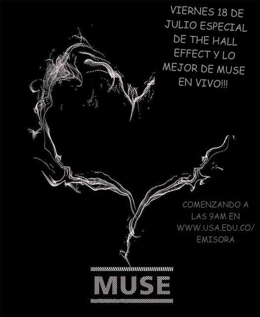 ESPECIAL DE MUSE EL 18 DE JULIO!!! Muse-2