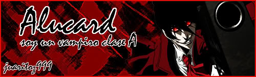 Noticia importante A-kon 08 Alucard