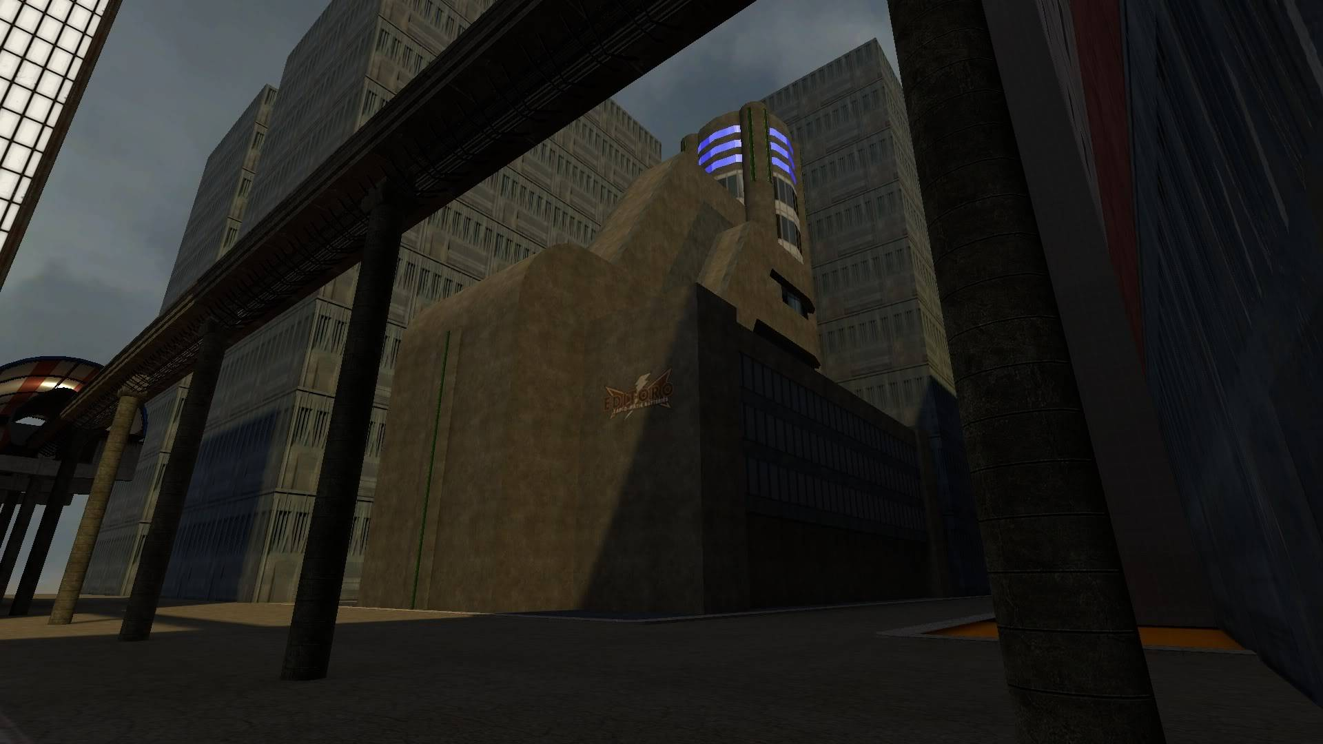 Source RP map project - Page 2 Citypic1