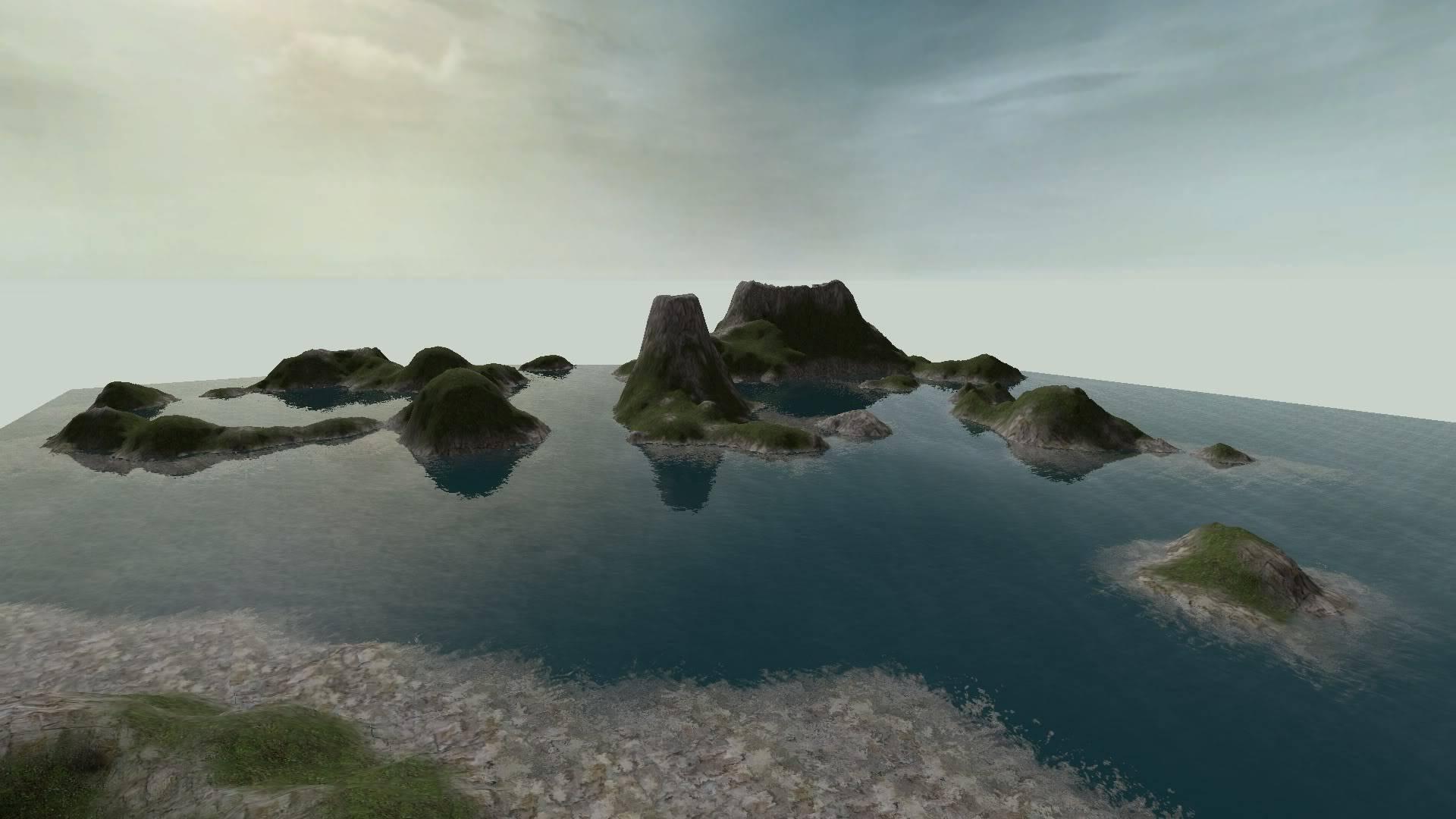 gm_pacific Island2-1
