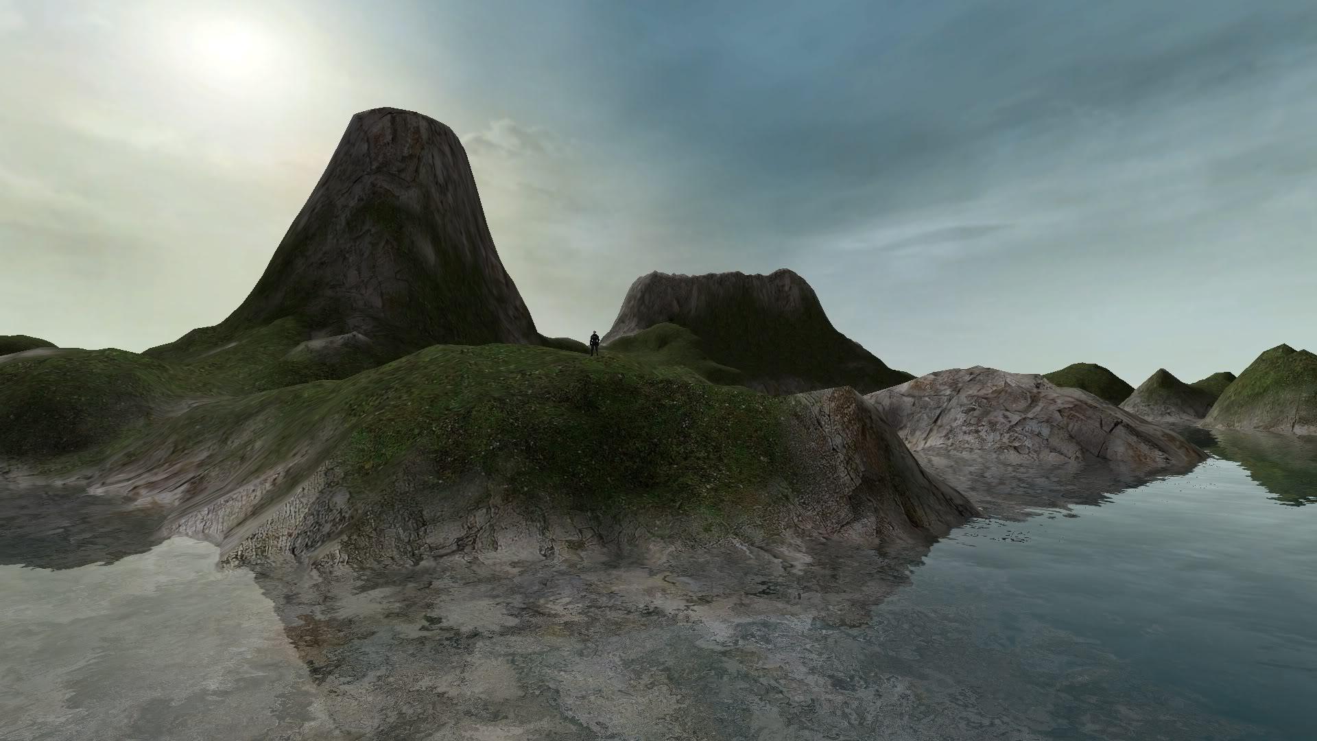 gm_pacific Islandpic